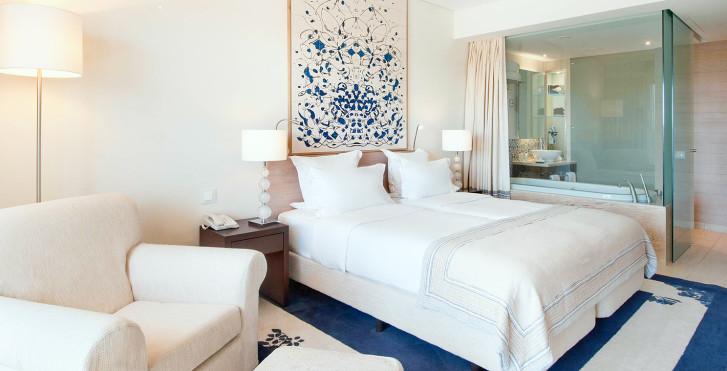 Image 22369923 - Hilton Vilamoura As Cascatas