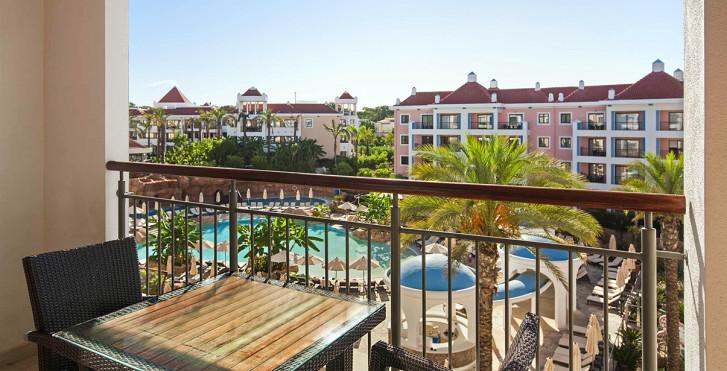 Image 22369925 - Hilton Vilamoura As Cascatas