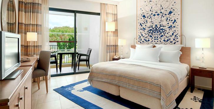 Image 22369911 - Hilton Vilamoura As Cascatas