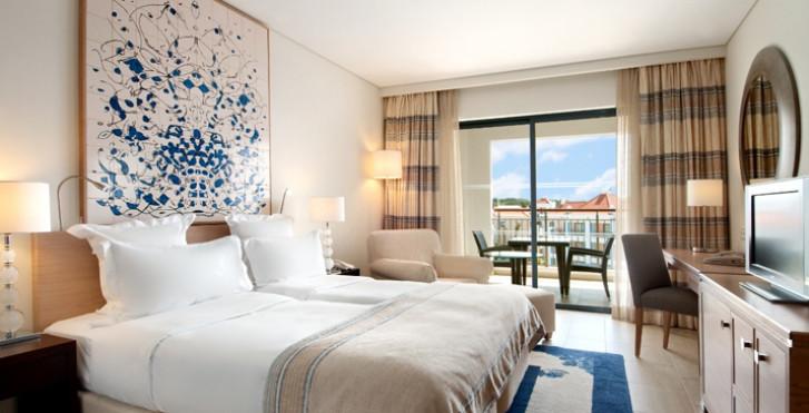 Image 22777308 - Hilton Vilamoura As Cascatas