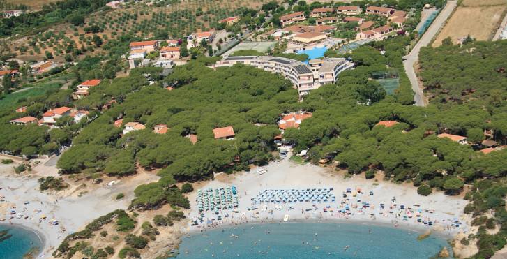 Image 7936983 - Tirreno Resort