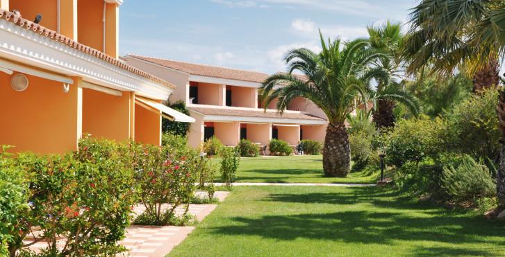 Image 7936998 - Tirreno Resort