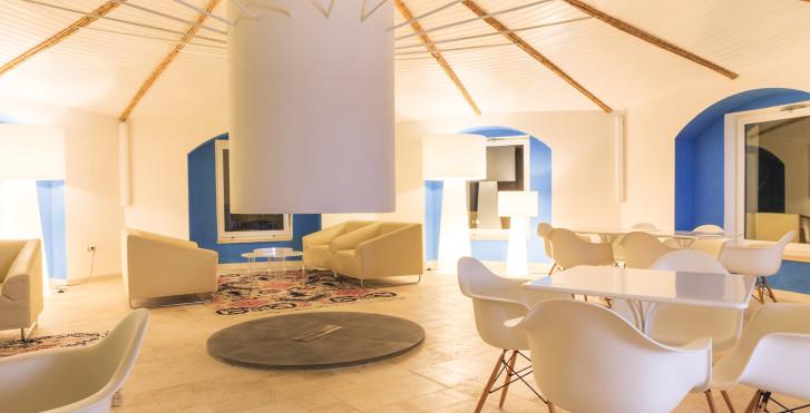 Image 25530751 - Tirreno Resort