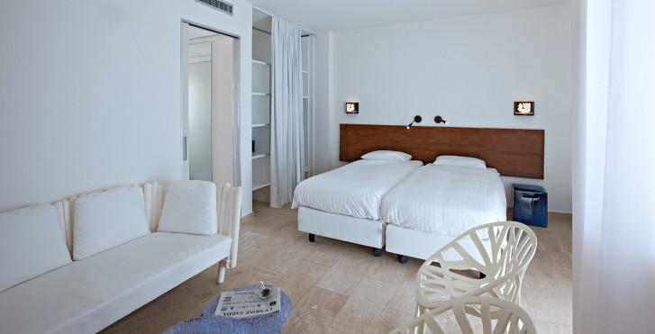 Image 25530761 - Tirreno Resort