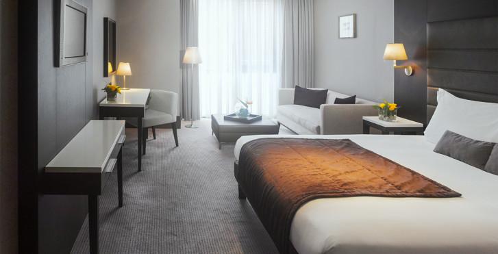 Image 23025452 - Radisson Blu Royal Hotel