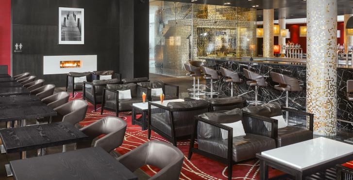 Image 23025454 - Radisson Blu Royal Hotel