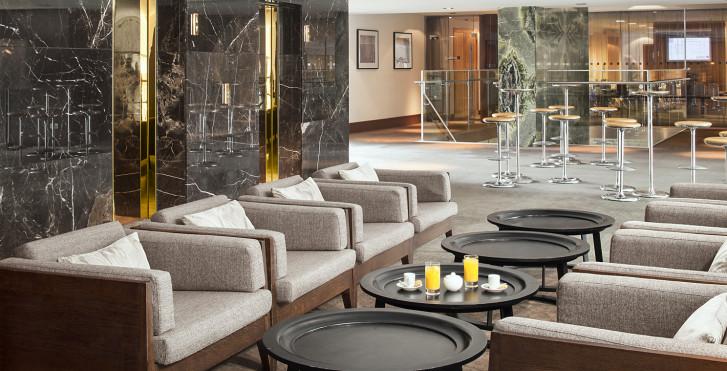 Image 23025456 - Radisson Blu Royal Hotel