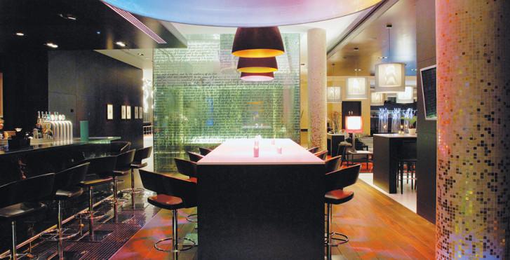 Image 23025458 - Radisson Blu Royal Hotel