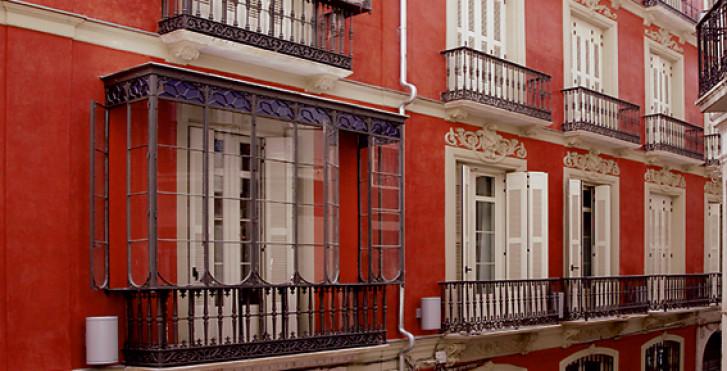 Image 7823908 - Petit Palace Plaza
