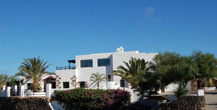 Image 7138499 - Casa De Hilario