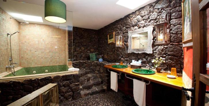 Image 7138505 - Casa De Hilario