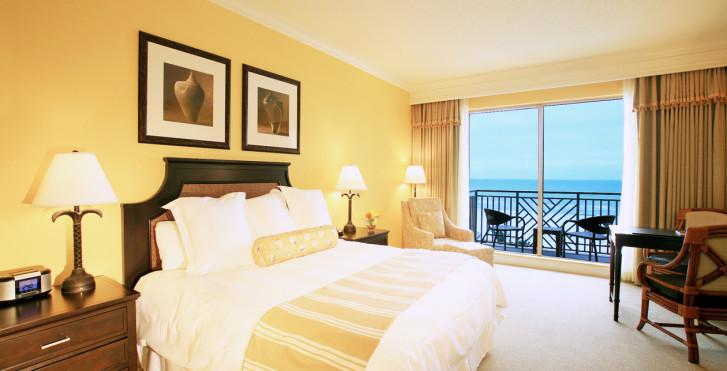 Bild 14431089 - Sandpearl Resort