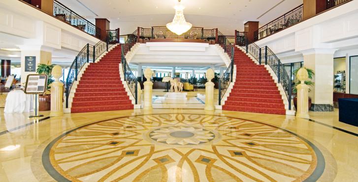 Bild 7962166 - Grand Hotel Excelsior
