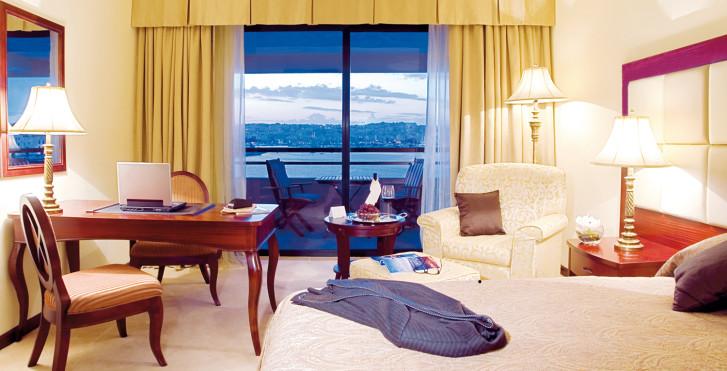 Bild 7962169 - Grand Hotel Excelsior