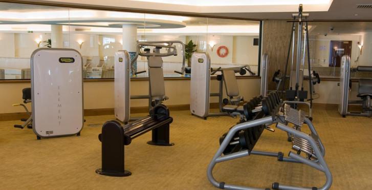 Bild 24517159 - Grand Hotel Excelsior