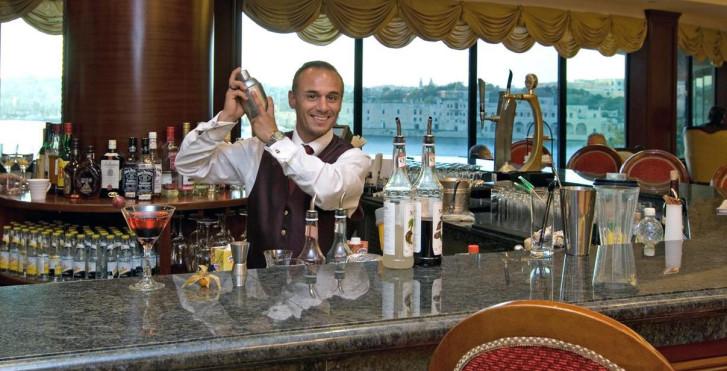 Bild 24517157 - Grand Hotel Excelsior