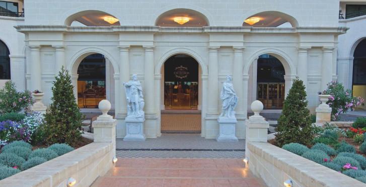 Bild 24517153 - Grand Hotel Excelsior