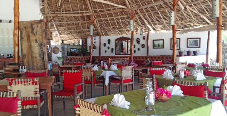 Bild 26464849 - Casa Del Mar
