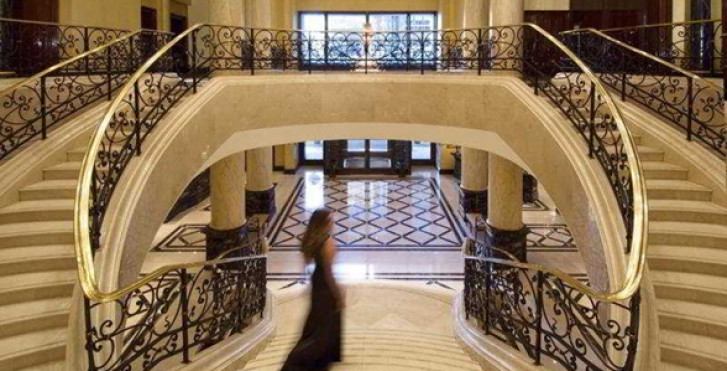 Image 18059508 - The Ritz-Carlton Berlin