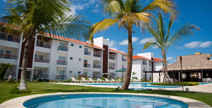 Bild 28320182 - Karibo Suites