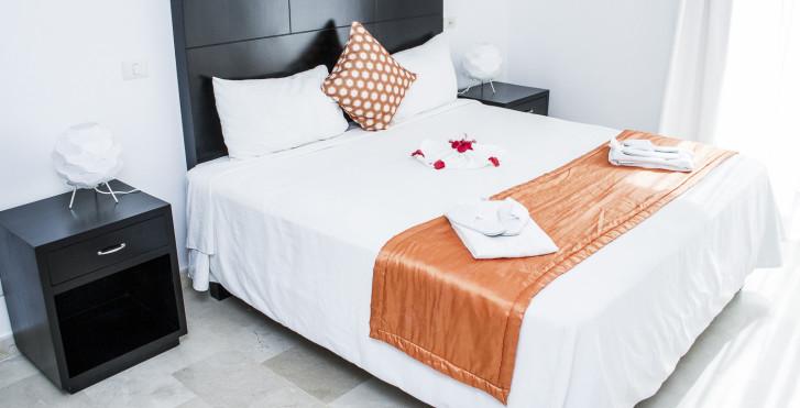 Image 28320035 - Karibo Suites