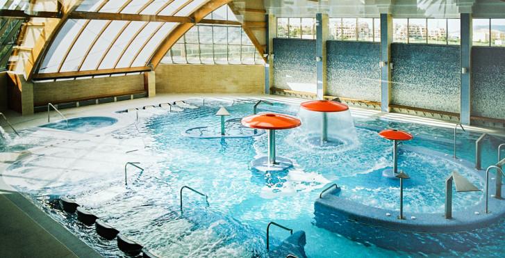Bild 28140530 - Protur Biomar Gran Hotel & Spa