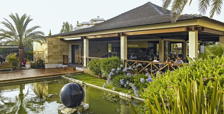 Bild 28140477 - Protur Biomar Gran Hotel & Spa