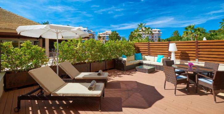 Bild 28140514 - Protur Biomar Gran Hotel & Spa