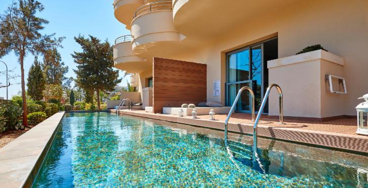 Bild 28140522 - Protur Biomar Gran Hotel & Spa