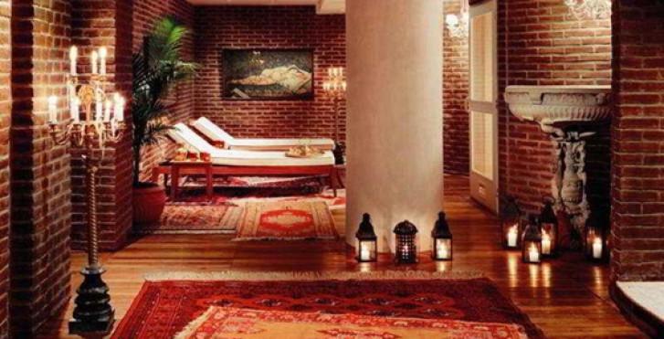 Image 15125673 - Faena Hotel