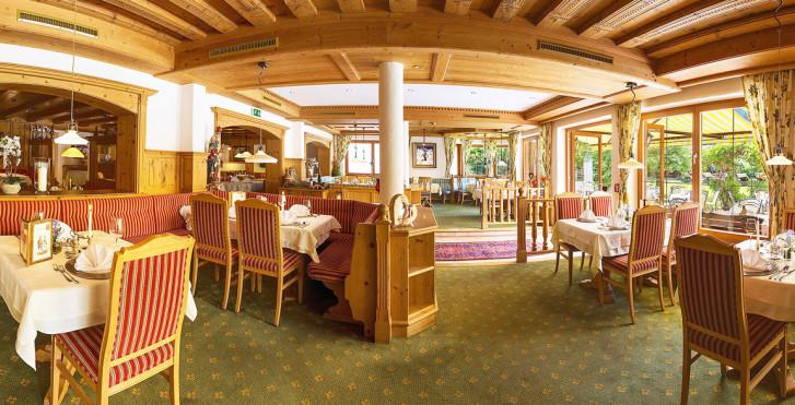Bild 26104504 - Alpenhotel Tirolerhof