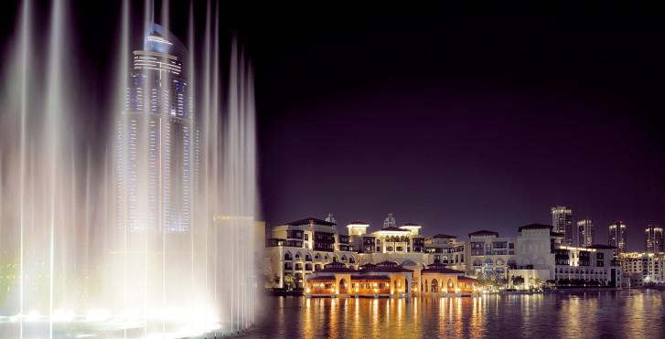 Image 7689975 - Palace Downtown