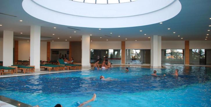 Bild 7267616 - Amelia Beach Hotel (Ex Melia)