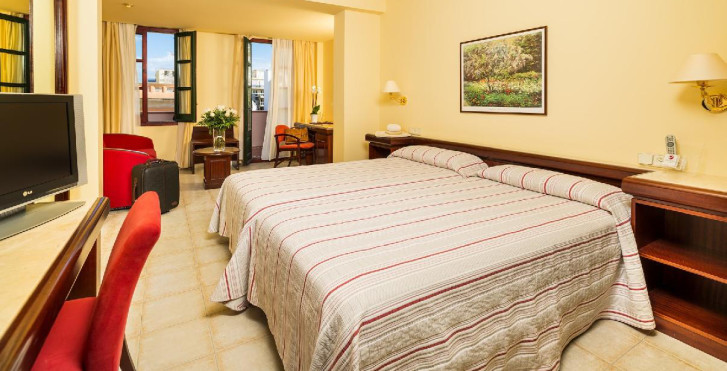 Image 25450581 - Hotel Guitart Rosa