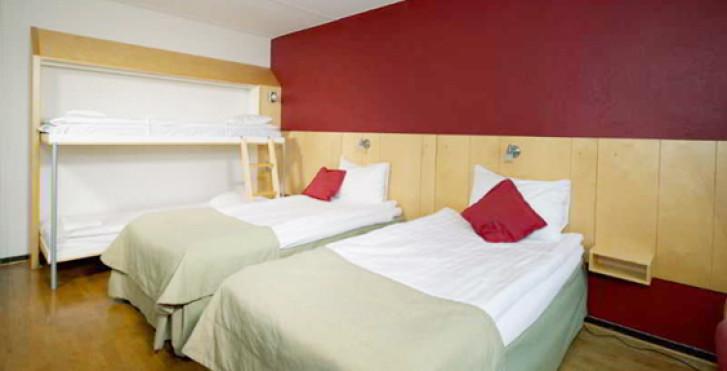 Image 23863081 - Quality Hotel Winn