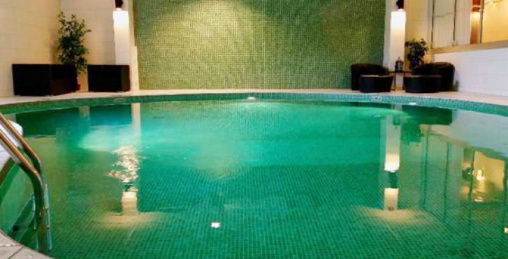 Image 23863087 - Quality Hotel Winn