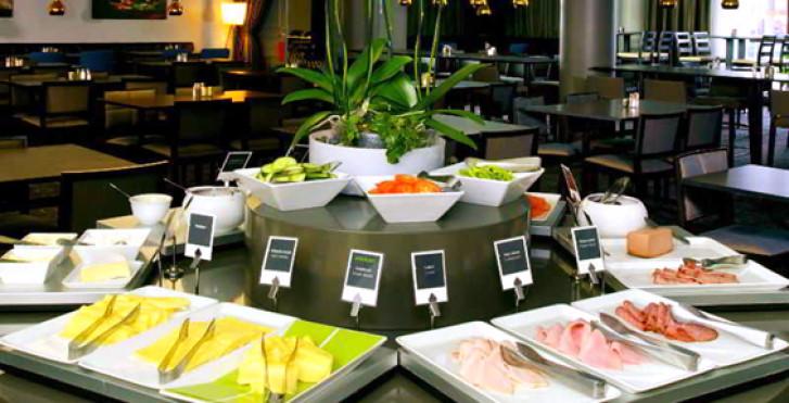 Image 23863085 - Quality Hotel Winn