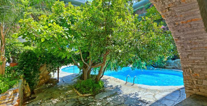 Image 26783604 - Sitia Beach City Resort & Spa