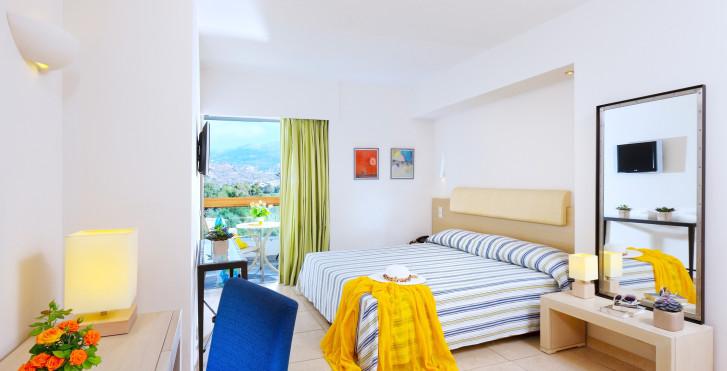 Image 26783603 - Sitia Beach City Resort & Spa