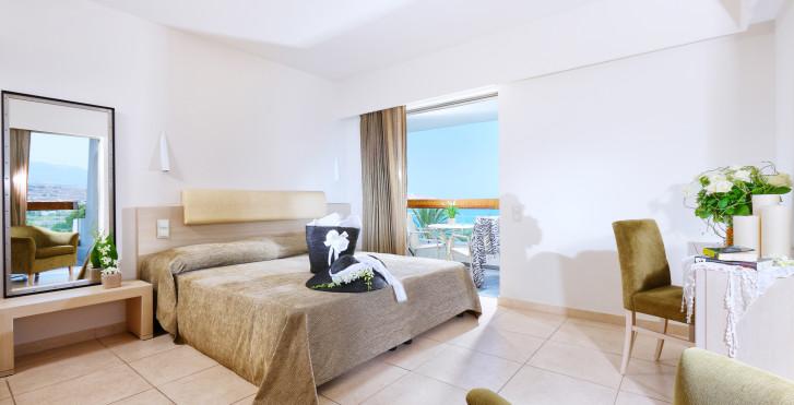 Bild 26783600 - Sitia Beach City Resort & Spa