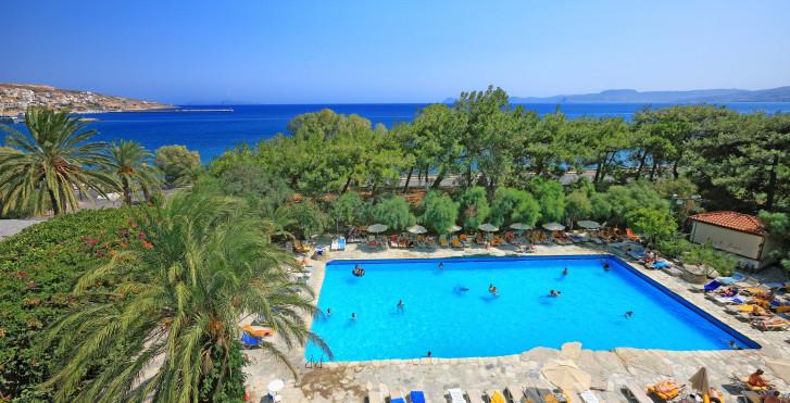 Bild 26783598 - Sitia Beach City Resort & Spa