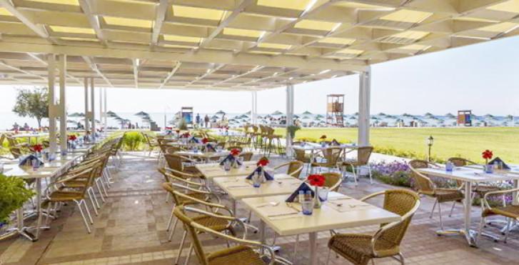 Bild 23713786 - Lindos Imperial Resort & Spa