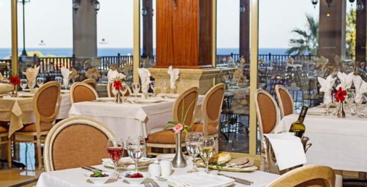 Bild 23713785 - Lindos Imperial Resort & Spa