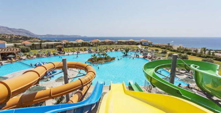 Bild 23713799 - Lindos Imperial Resort & Spa