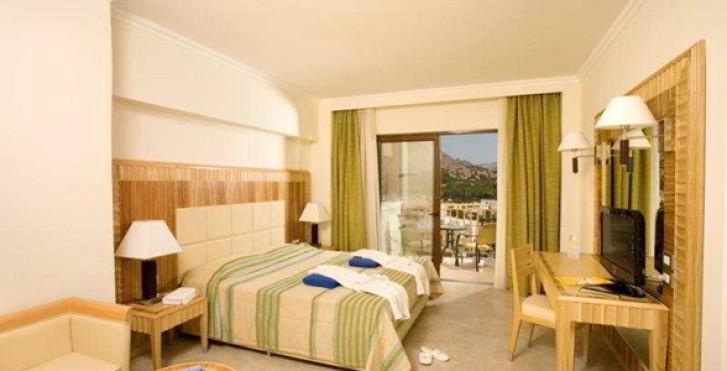 Bild 23713779 - Lindos Imperial Resort & Spa