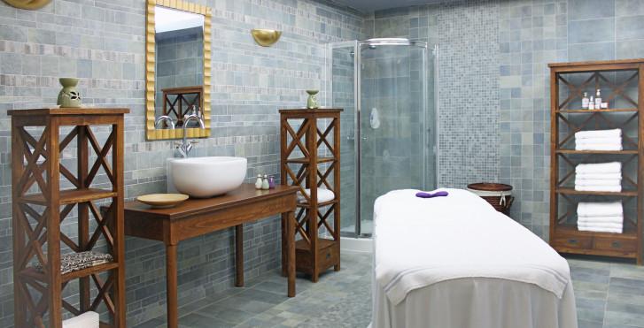 Bild 23713789 - Lindos Imperial Resort & Spa