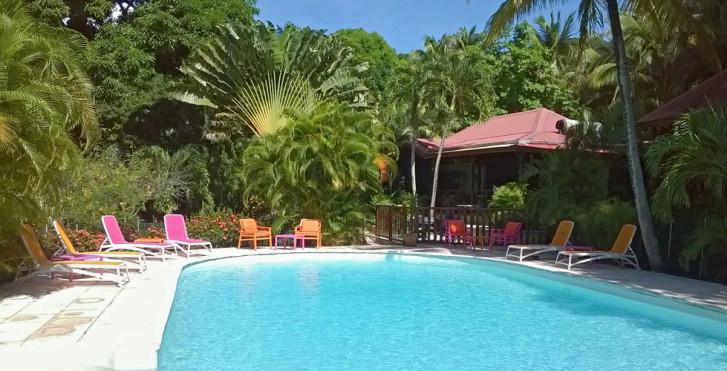 Image 26351489 - Caraïb Bay