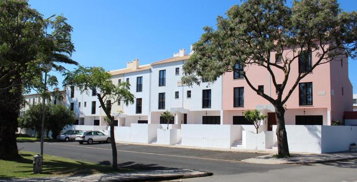Bild 18893339 - Hotel Mouraliz