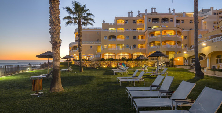 Bild 31587614 - Hotel Oriental