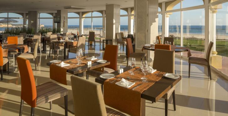 Bild 31587566 - Hotel Oriental